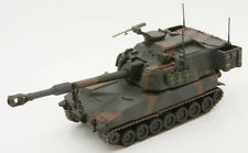CT#20 M-109A6 Paladin S.P. Howitzer - United States 1994 1:72 - Wargaming