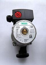 CIRCULATEUR DE CHAUFFAGE Pompe à chaleur WILO RS 30/5 3 PL 180 6 MONO discount