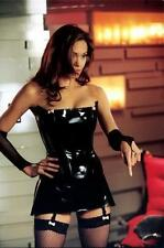 Angelina Jolie Movie Poster Mr Mrs Smith 24in x36in
