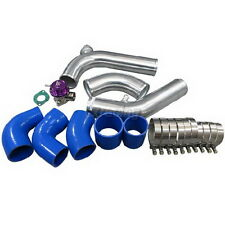 CXRacing Turbo Piping Kit For 83-88 Pickup 4Runner Hilux 22R-E 22R-TE CT20