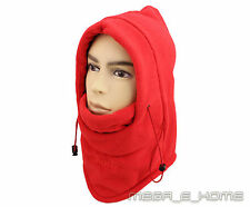 New Warm Hat Ski Bicycle Motorcycle Warm Neck Face Mask Cover for Winter Outdoor