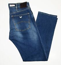 Armani Jeans regular fit size 34x32 style name J31 new with tags on sale