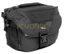 Lowepro Stealth Reporter D100 AW All Weather Camera Bag - Black
