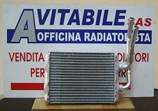 Radiatore Riscaldamento Renault Twingo Dal 1993 al 2006  NUOVO !!