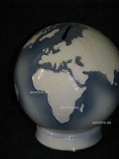 +# A004403_16 Goebel Archiv Muster Spardose Globus Globe Erdkugel Erde SD34 TMK2
