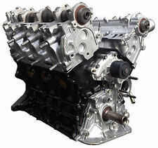 Rebuilt 89-95 Toyota Pick Up 3.0L V6 3VZE Engine