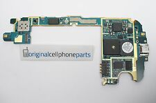 Samsung Galaxy S3 i747 Motherboard Logic Board Clean IMEI UNLOCKED 16GB