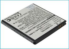 UK Battery for Samsung Galaxy S Advance GT-B9120 EB535151VU EB535151VUBSTD 3.7V