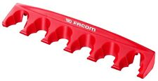Facom Tool Storage Versatile Screwdriver rack CKS.08