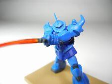 Gundam Collection NEO.3  MS-07B Gouf   1/400 Figure BANDAI