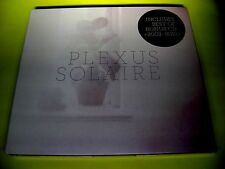 PLEXUS SOLAIRE - INCLUDES BEST OF BONUS CD 2003-2010 2CDs | eBay Shop 111austria