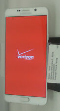 Samsung Galaxy Note 5 - 32GB (Verizon) Good Condition - 00537