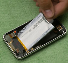Riparazione servizio sostituzione batteria per iPhone 2G 3G 3GS
