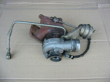 Turbocompresor turbo VW t4 2,5 TDI 75kw 074145701a