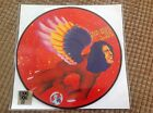 David Bowie - The Man Who Sold the World RSD 2016 Picture Disc Album