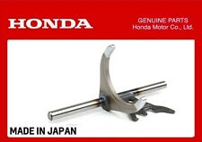 GENUINE HONDA 3-4 GEAR SELECTOR FORK Civic Type R EP3 FN2 Integra DC5 K20A K20Z
