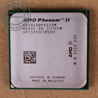 AMD Phenom II X4 840 - 3.2 GHz (HDX840WFK42GM) Socket AM3 CPU Prozessor 667 MHz