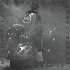 Who - Quadrophenia [Vinyl New]