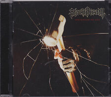 Black Breath - Sentenced To Life CD - New/ Sealed (2012) Death Metal Thrash Punk