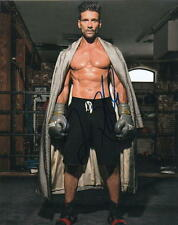 FRANK GRILLO.. Kingdom's Sexy Stud - SIGNED