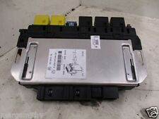 MERCEDES S-CLASS W220 / S320 (DIESEL) - SAM UNIT - PART NO. A0345459432