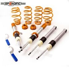 for Volkswagen Golf MK 5 MK5  2003-2008 Coilover coilovers suspension