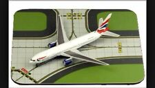 FIRST CHOICE GEMINI JETS Airline AIRPORT Runway Display MAT 1/400 FC4-ADM003 1st