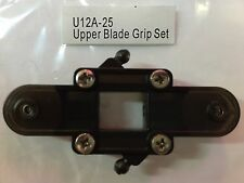UDI R/C U12A-25  - Upper Blade Grip Set - Also Fit U7/U12/U12A/U23 New