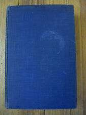 Oliver Wiswell, 1st Ed.,  Kenneth Roberts,  Doubleday Doran-1940