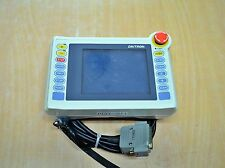PATLITE SIGNAL DISPLAY GSL-605HD free ship