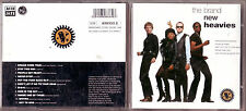 The Brand New Heavies - Brand New Heavies (2004)