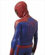 Medicom RAH Real Action Heroes THE AMAZING SPIDER-MAN 1/6 Action Figure