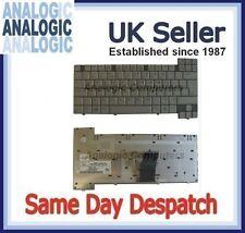 HP 354199-003 Compaq Armada E500 V300 UK Keyboard