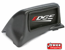 Edge 38503 Dash Pod Mount CS CS2 CTS CTS2 for 99-02 Dodge Ram 1500 2500 3500