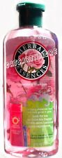 Herbal Essences ORIGINAL FORMULA Replenishing Shampoo 12 oz Permed Damaged Hair