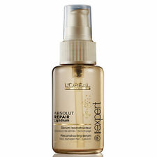 SERUM ABSOLUT REPAIR LIPIDIUM 50ML L'OREAL PROFESSIONNEL