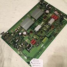 PIONEER AWV2078-A / ANP2060-C Y-MAIN BOARD FOR PDP-4351HD AND OTHER MODELS