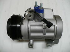 2006-2010 FORD EXPLORER  (4.0L engines  with rear A/C ) *NEW*  A/C COMPRESSOR