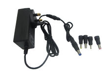 For Samsung ASUS ACER MSI 19V-2.1A LAPTOP NOTEBOOK AC ADAPTER CHARGER Universal