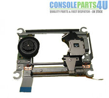 New PS2 Complete laser assembly PVR 802 TDP 082W UKPS