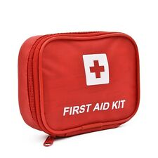 Pet First Aid Kit for Dog Cat Survival Emergency Medical Bag Wholesale  Health