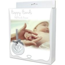 Xplory Happy Hands Baby Toddler Casting Kit Hand/Foot Impression Ornament Print