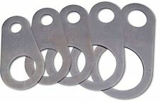 Plasma Stencil Circle Cutter Guide Kit - For Hypertherm Plasma Cutters