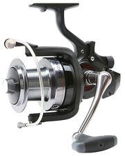Daiwa NEW Carp Fishing Windcast BR 5000 LD Big Pit Freespool Reel - WCBR5000LDA