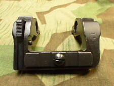 K98 Zf41 Sniper Mount for WWII German zf-41 Scope