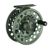 NEW OKUMA SLV FLY FISHING REEL SLV89  8-9 WEIGHT