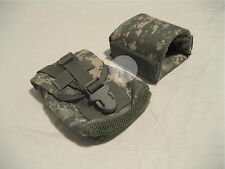 NEW Eagle Industries Canteen Pouch w/NV Protective Insert ACU UCA MOLLE Army GP
