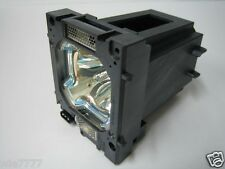 CANON LV-7585 Projector Lamp with OEM Ushio NSH bulb inside