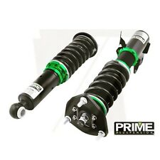 Fortune Auto Prime Suspension Coilovers For 2015+ Subaru WRX / STI VA1 VA2