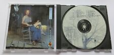 Tori Amos - Boys for Pele - CD Album - Blood roses - Horses - Father Lucifer